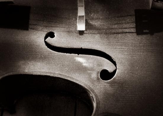CelloPorn