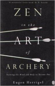 Zen Archery