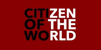 citizenfinal